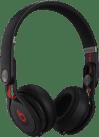 Schwarz Beats MixR.1