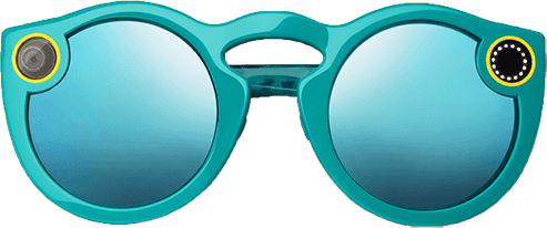 Blue Spectacles.1