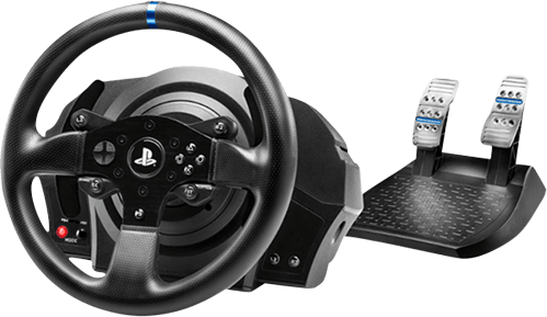 Thrustmaster T300 RS.1