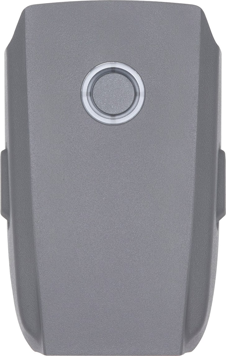 Grey DJI Mavic 2 Intelligent Flight Battery.1