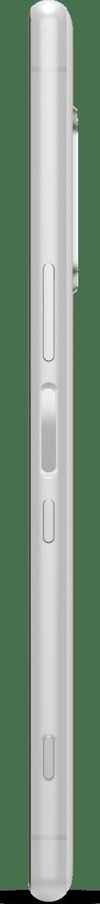 Weiß Sony Xperia 1 128GB.3