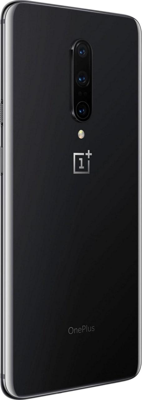 Mirror Gray OnePlus 7 Pro 6GB/128GB.2