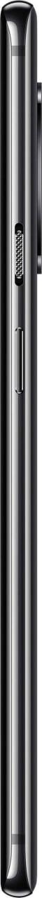 Mirror Gray OnePlus 7 Pro 6GB/128GB.3