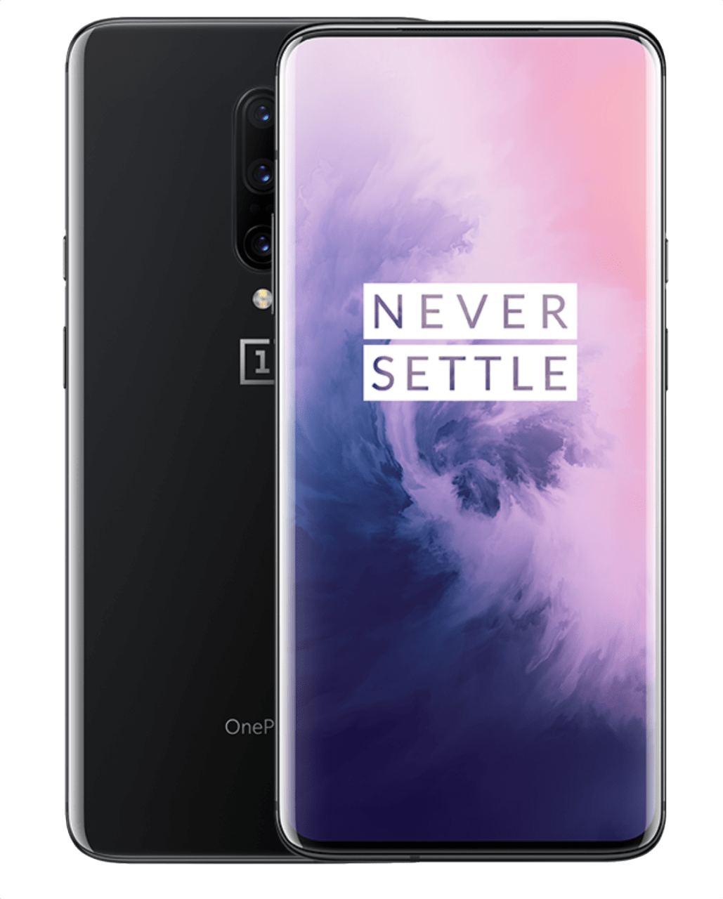 Mirror Gray OnePlus 7 Pro 6GB/128GB.4