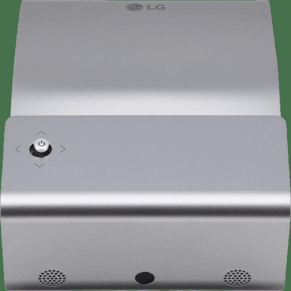 Silber LG PH450UG.2