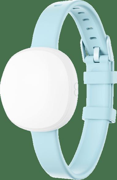 Blue AVA 2.0 fertility tracker.2