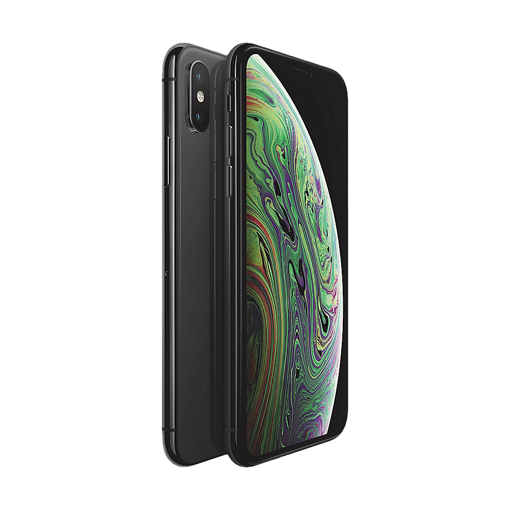 SpaceGrau Apple iPhone Xs Max 256GB.1