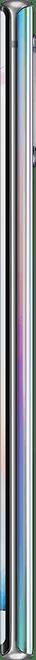 Aura Glow Samsung Note 10+ 256GB.3
