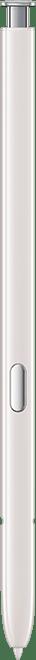 Aura White Samsung Note 10+ 256GB.4