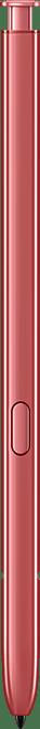 Aura Pink Samsung Note 10 256GB.4