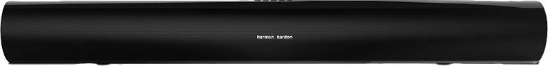 Black Harman Kardon SB 26.3