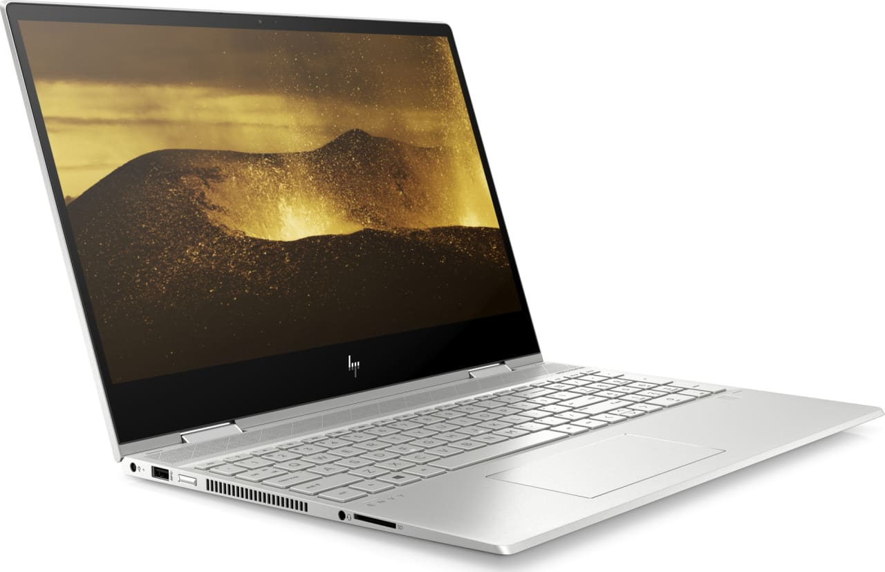 Natural Silver HP Envy x360 15-dr1210ng.4