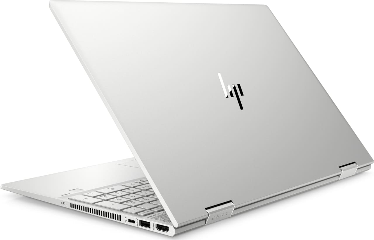 Natural Silver HP Envy x360 15-dr1210ng.5