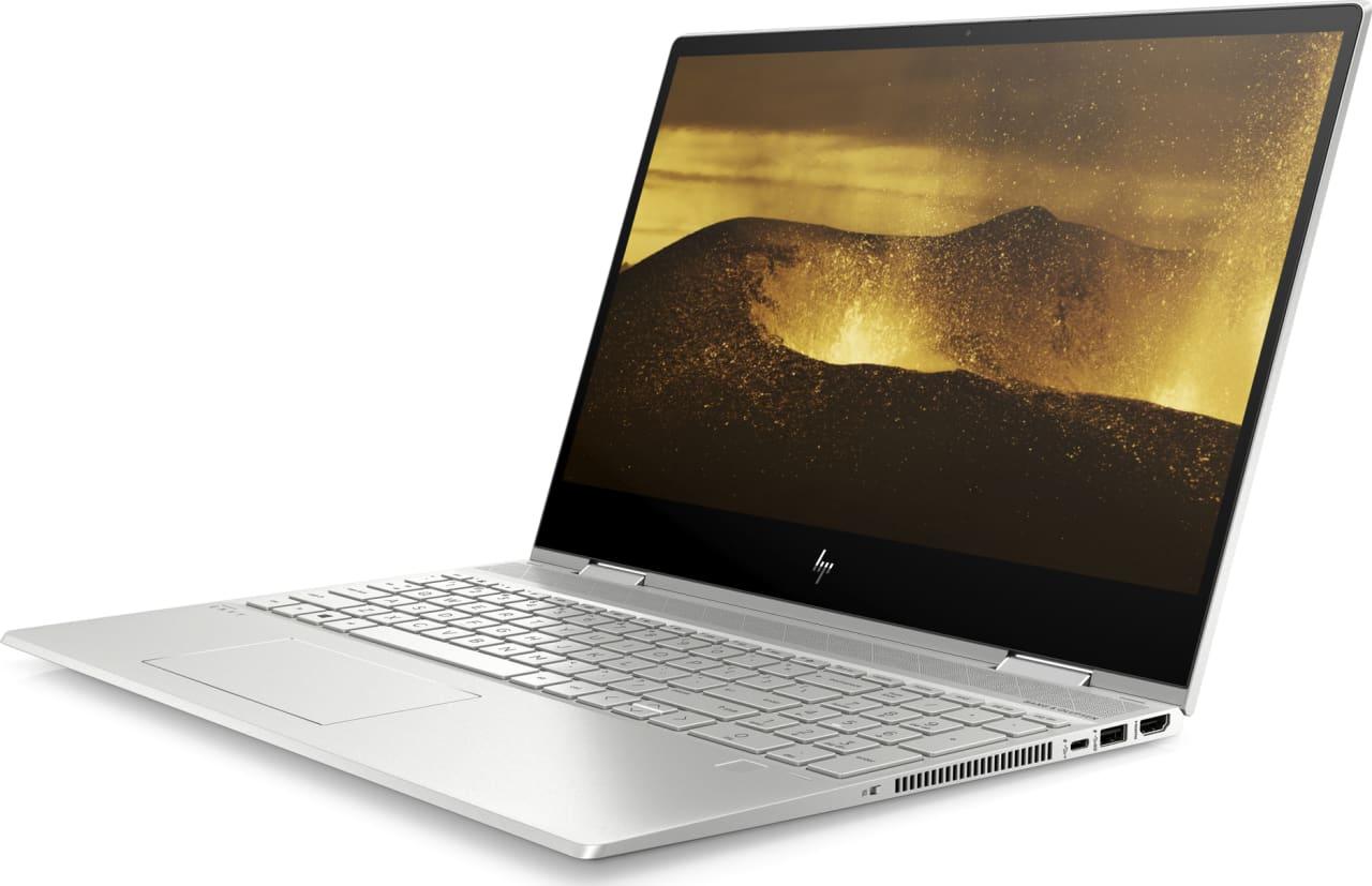 Natural Silver HP Envy x360 15-dr1234ng.3