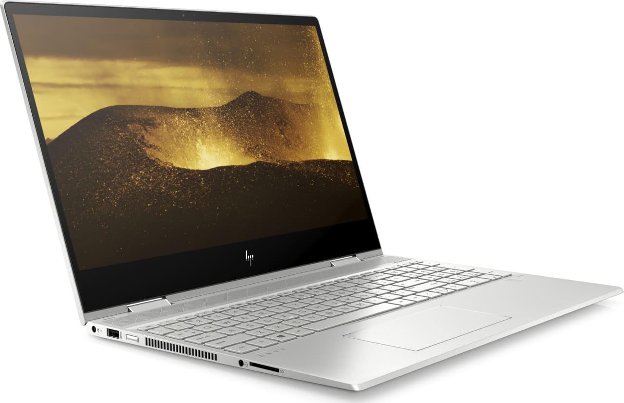 Natural Silver HP Envy x360 15-dr1234ng.4