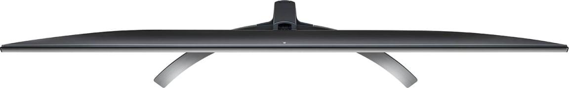 "Black LG TV 55"" SM86.5"