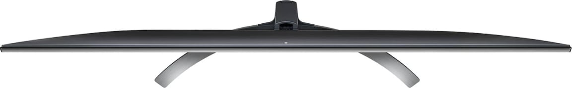 "Black LG TV 49"" SM86.4"
