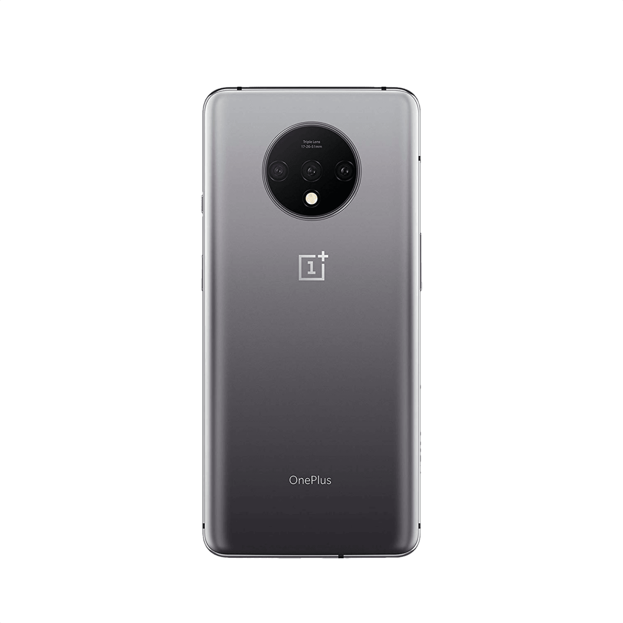 Frosted Silver OnePlus 7T 128GB.2