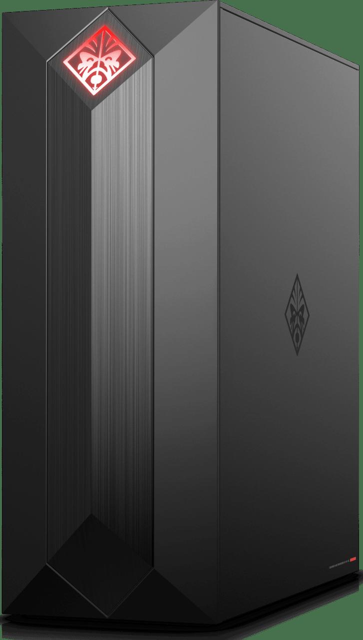 Schwarz Omen Obelisk 875-0245ng.2