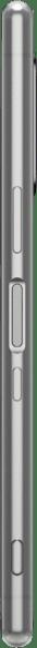 Grey Sony Xperia 5 128GB.4