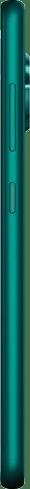 Grun Nokia 7.2 64GB Dual Sim.4