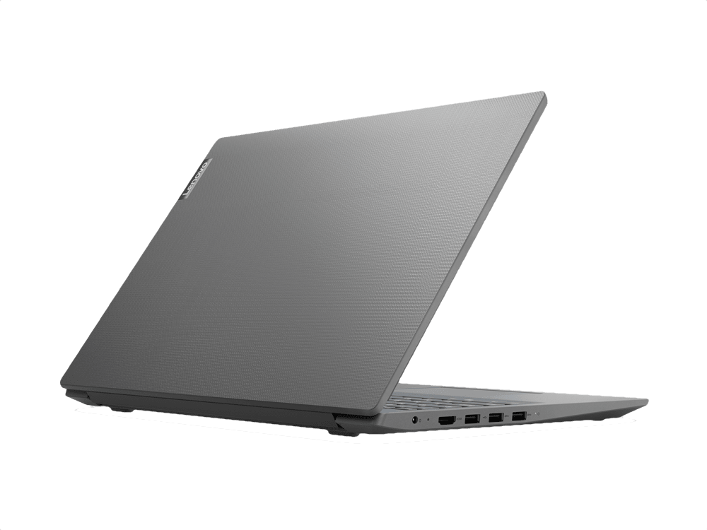 Iron Grey Lenovo V15.3