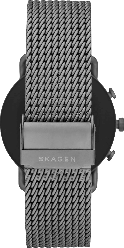 Rotguss Skagen Falster 3, 42mm.3