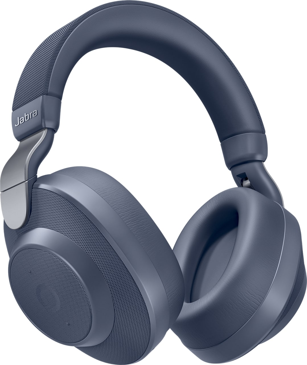Navy Jabra Elite 85h.1