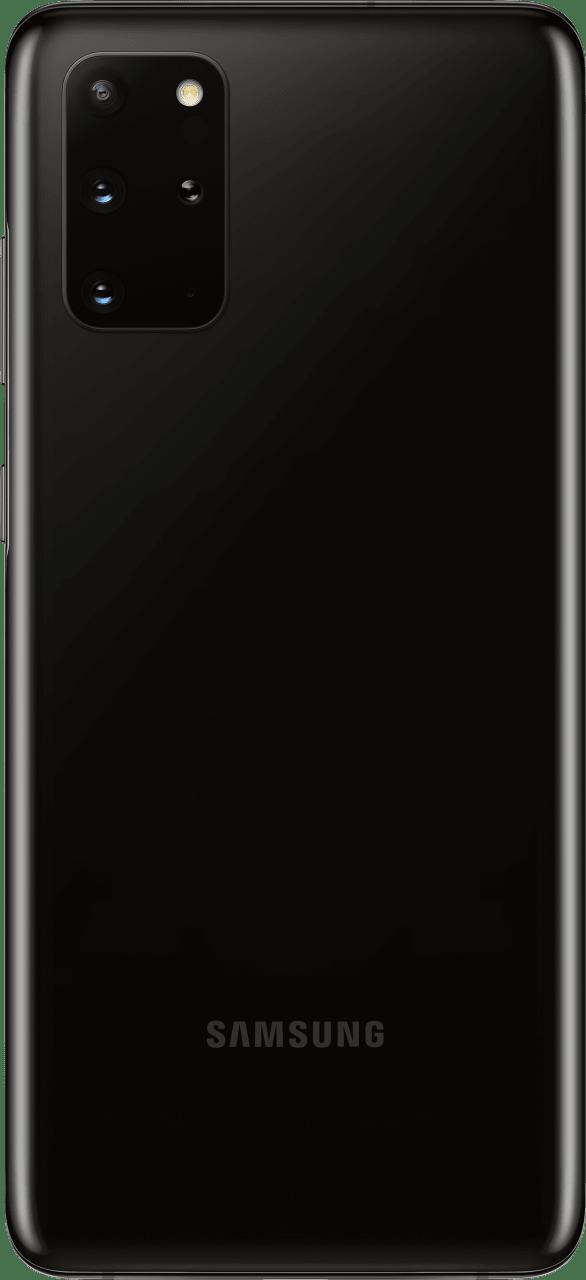 Cosmic Black Samsung Galaxy S20+ 128GB.4