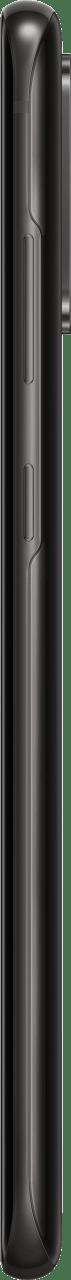 Cosmic Black Samsung Galaxy S20+ 128GB.5