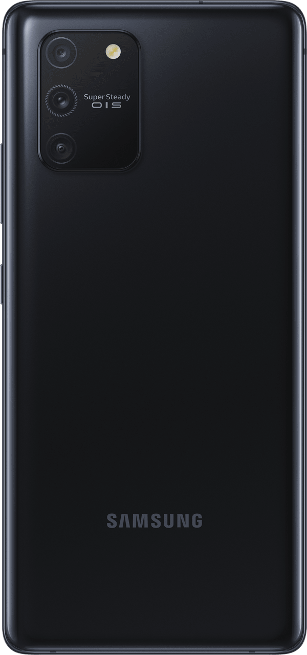 Prism Black Samsung Galaxy S10 Lite 128GB.2