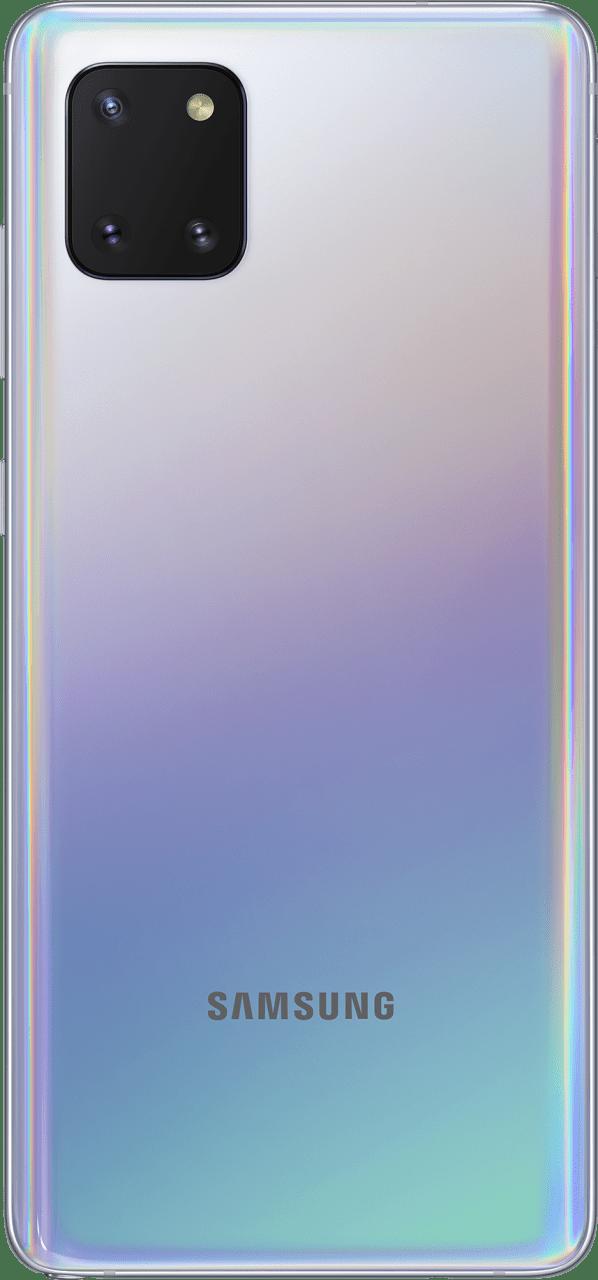 Aura Glow Samsung Galaxy Note 10 Lite.3