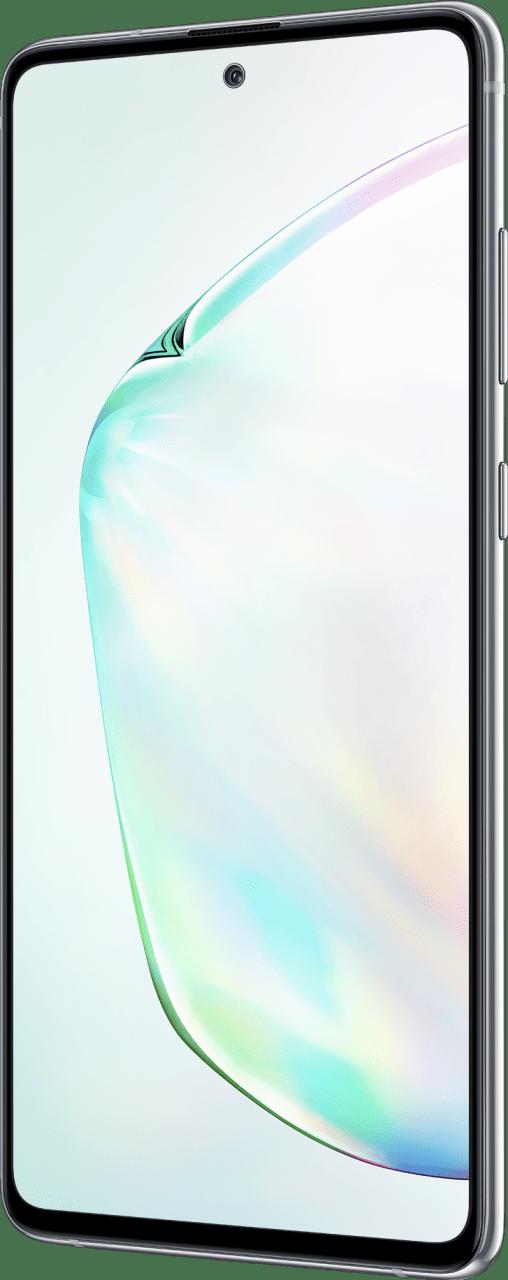 Aura Glow Samsung Galaxy Note 10 Lite.4