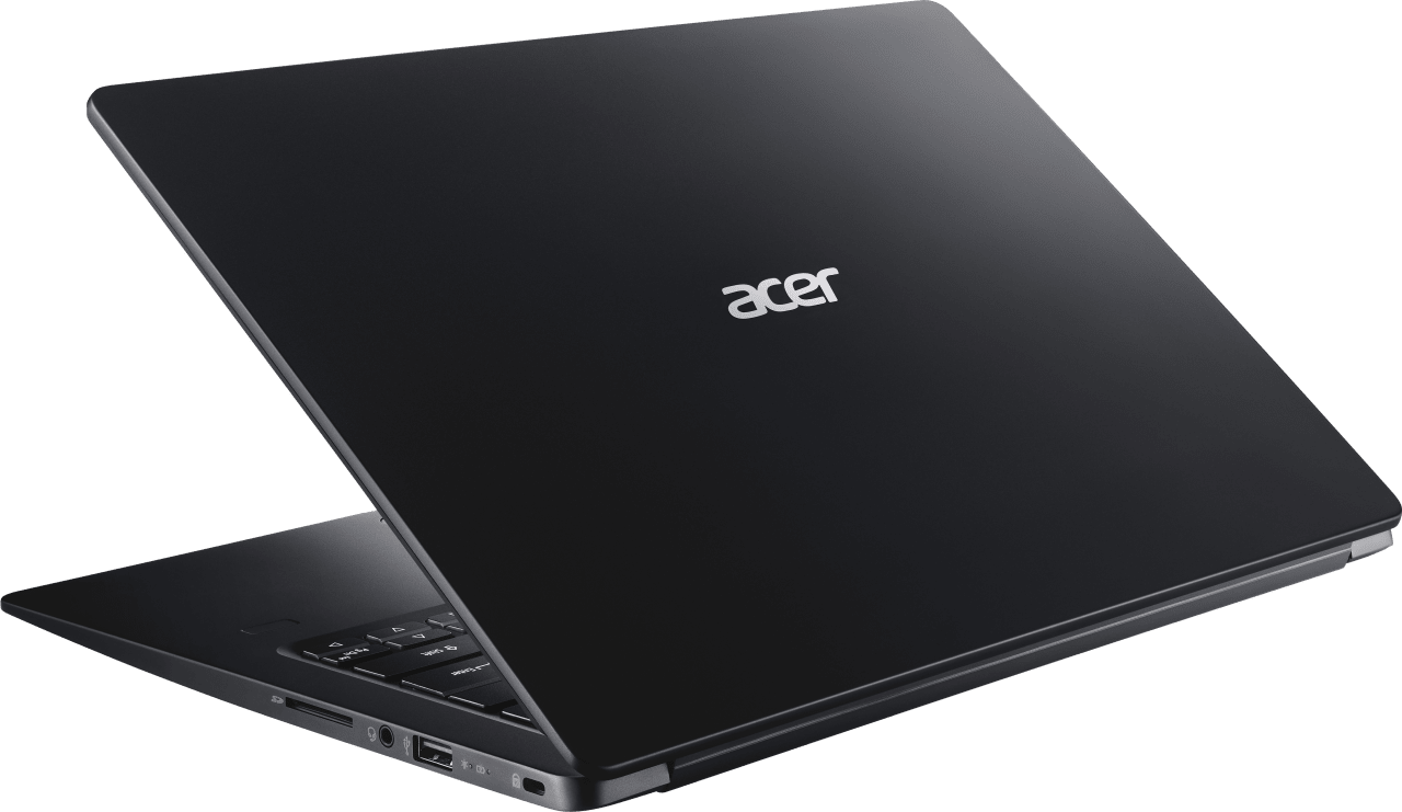 Schwarz Acer Swift 1 SF114-32.2