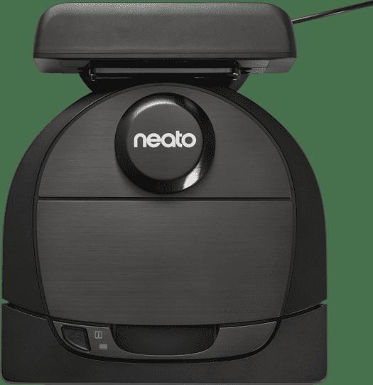 Black Neato D603.1
