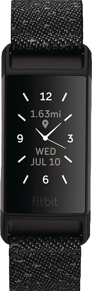 Granite Fitbit Charge 4 SE.1