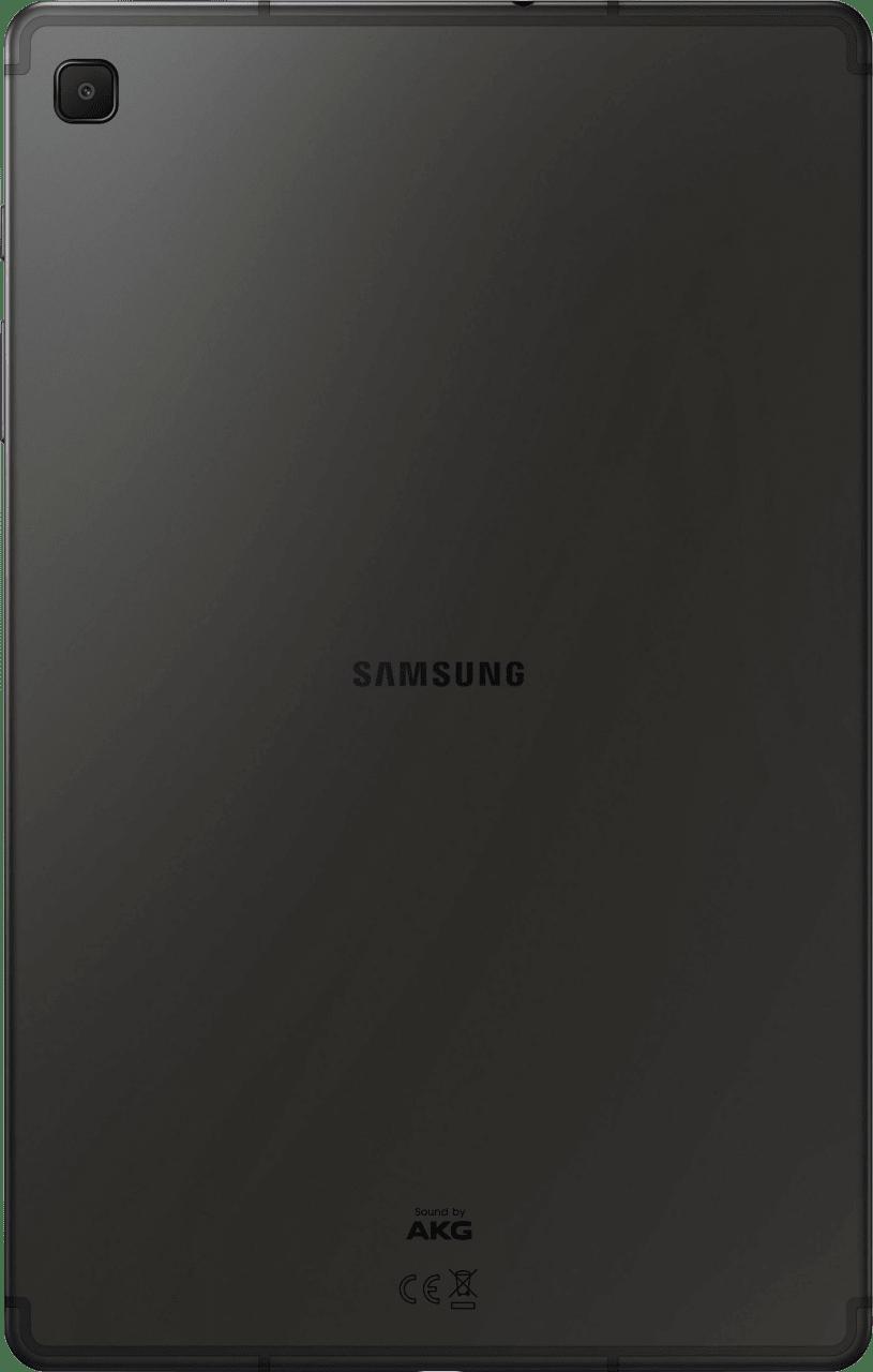 Grey Samsung Tablet Galaxy Tab S6 Lite - WiFi - Android™ 10 - 64GB.2