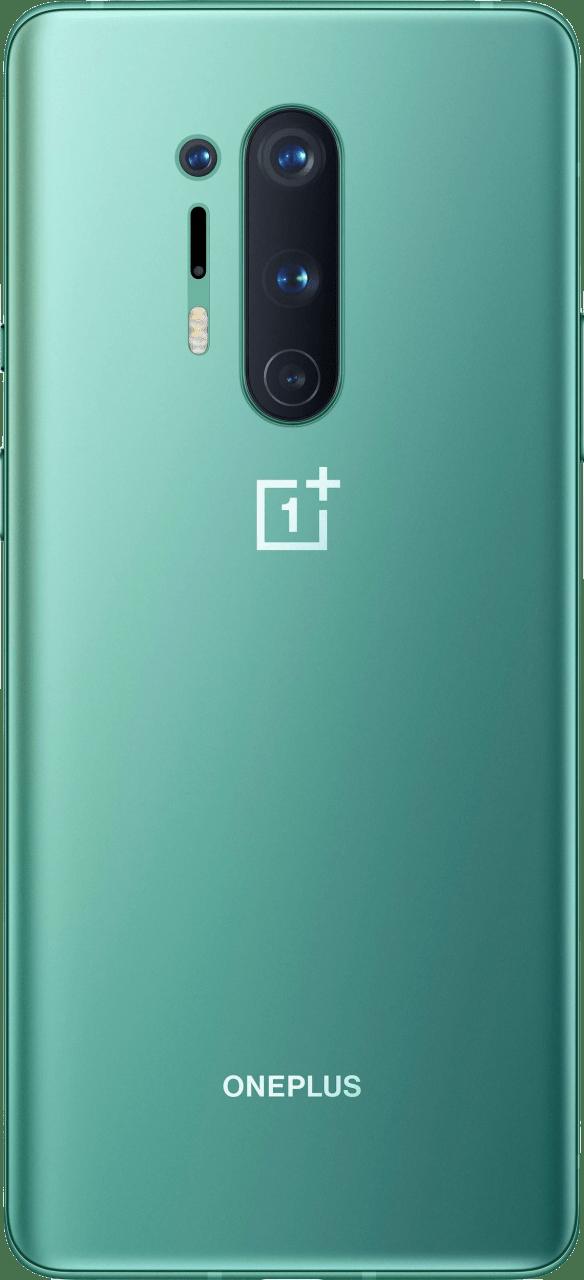 Grün OnePlus 8 128GB.3