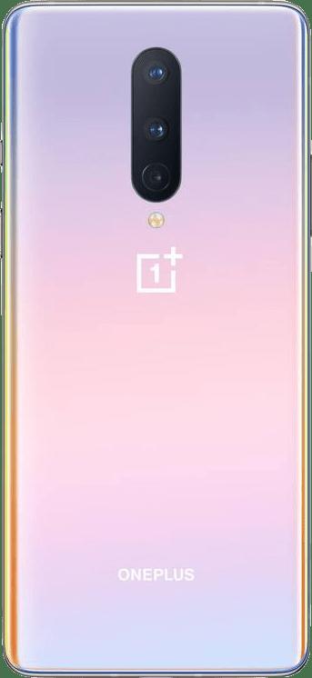Intersteller Glow OnePlus 8 256GB.2
