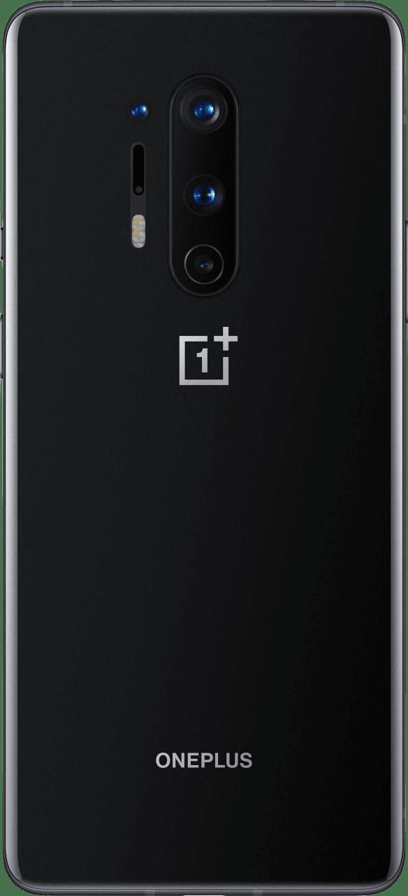 Schwarz OnePlus 8 Pro 256GB.3