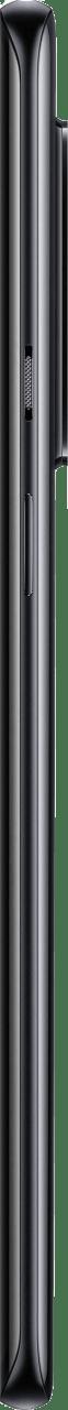 Schwarz OnePlus 8 Pro 256GB.2