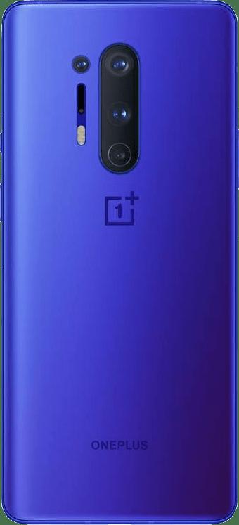 Ultramarine Blue OnePlus 8 Pro 256GB.3