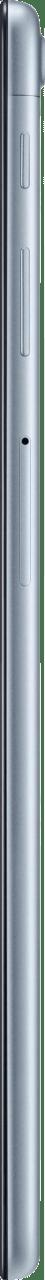 Silver Samsung Galaxy Tab A 10.1 64GB Wi-Fi.2