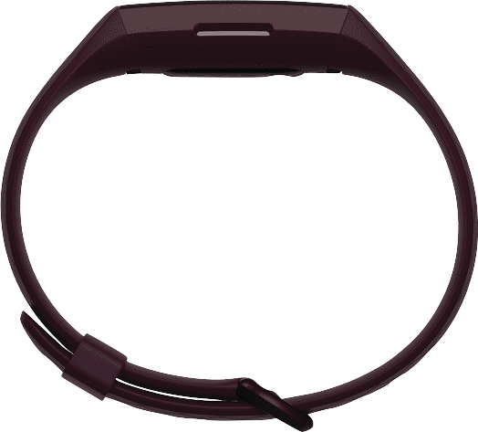 Rosenholz Fitbit Charge 4.2