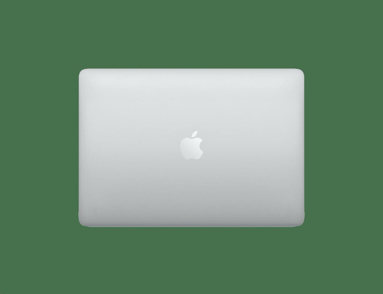 "Silber Apple 13"" MacBook Pro (Early 2020) Notebook - Intel® Core™ i5-1038NG7 - 16GB - 1TB SSD - Intel® Iris™ Plus Graphics.3"