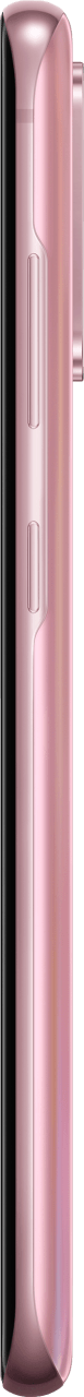 Rosa Samsung Smartphone Galaxy S20 - 128GB - Dual Sim.2