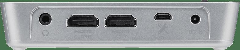 Weiß Acer C101I mini.3