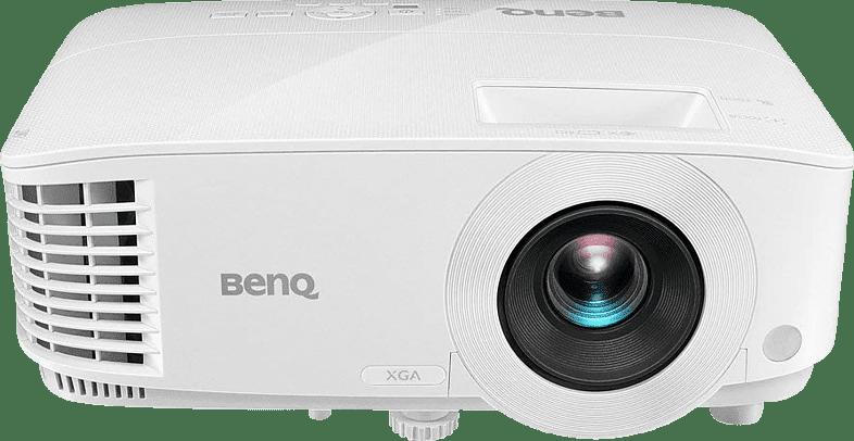 Weiß Benq MX611.4