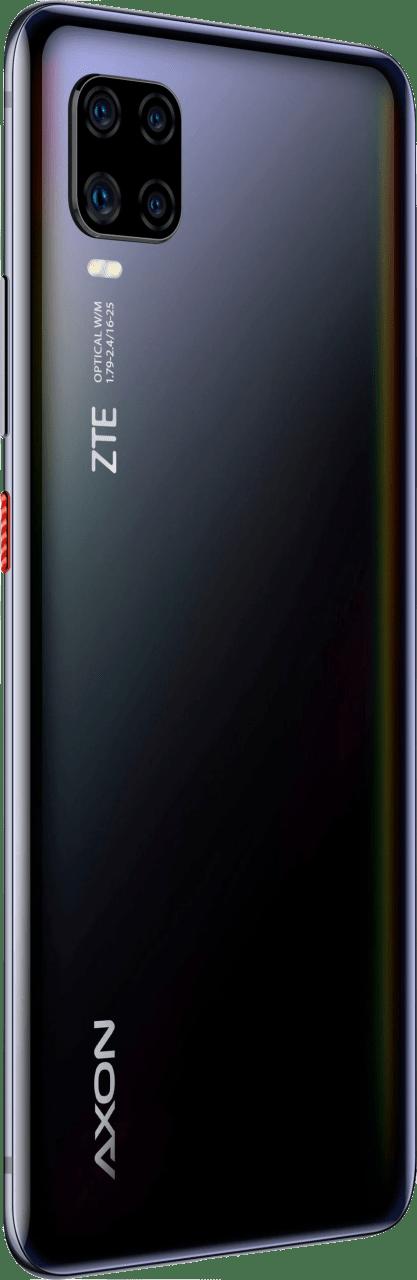 Swhwarz ZTE Axon 11 128GB.3