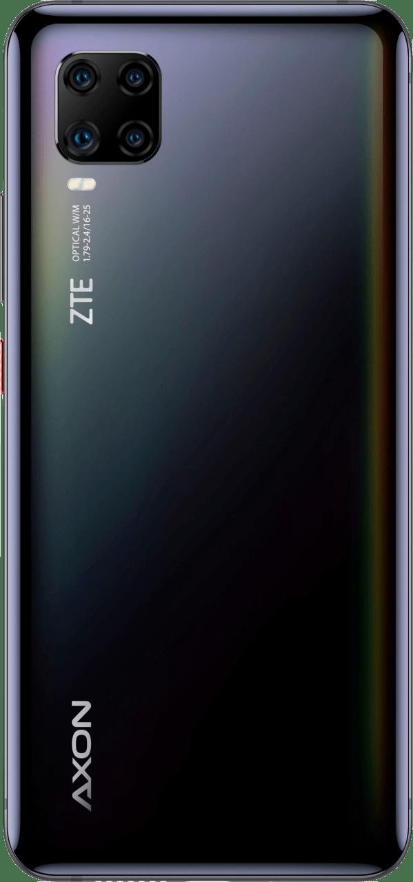 Swhwarz ZTE Axon 11 128GB.4